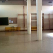 gimnasio2[1]