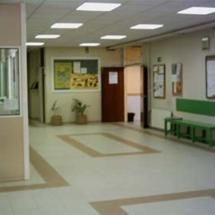 hall1[1]