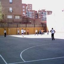 patio5[1]