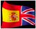bandera-bilingue-52