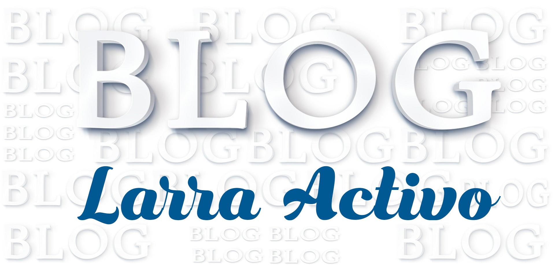 larra_activo
